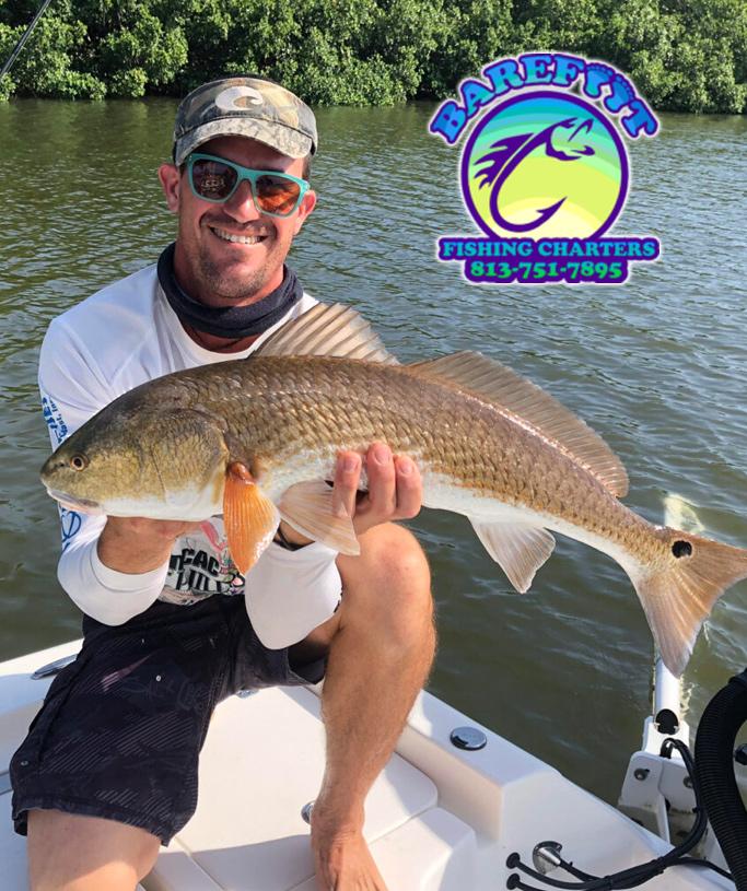 Tampa_Bay_Fishing_Charter_Inshore_FL_