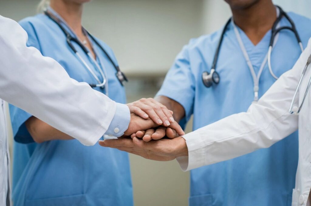 contact health media experts