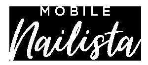 Mobile Nailista
