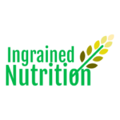 Ingrained Nutrition