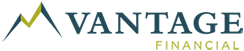 Vantage Financial Partners Logo