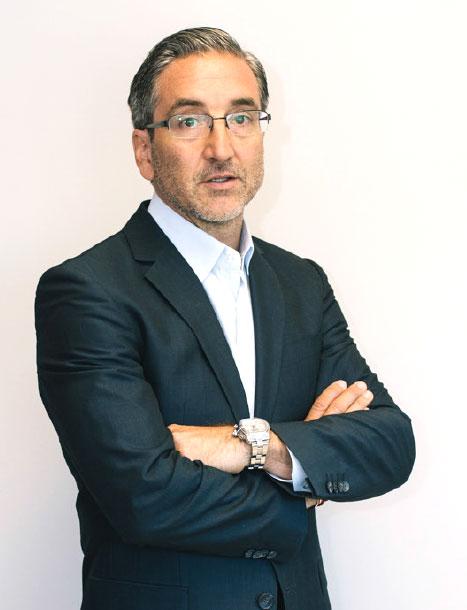Leo Belmonte