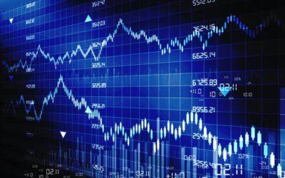 Recap of 2018 – Outlook for 2019