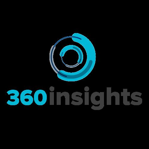 360insights logo square 2021