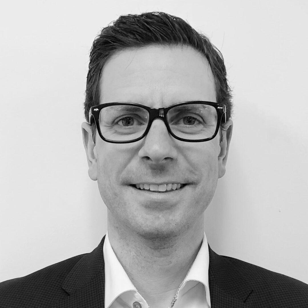 Luc Pellerin, MBA CPA CMA RBC Advice Centre