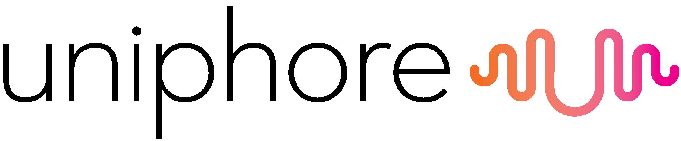 Uniphore Logo 2021