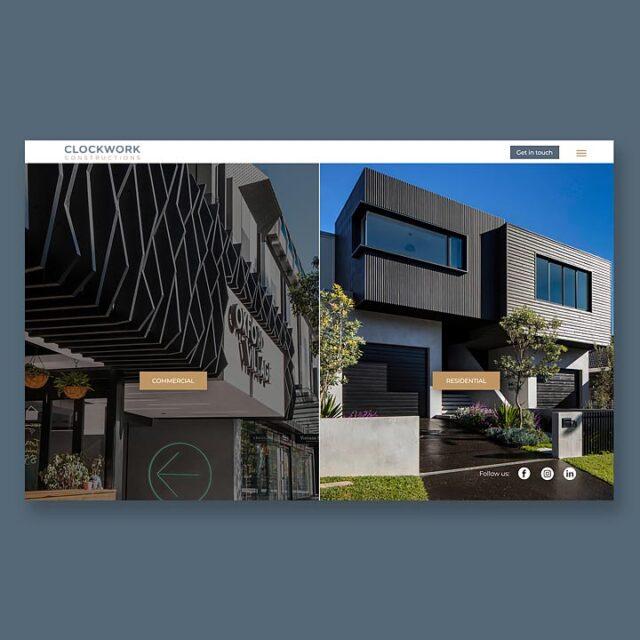 Clockwork-Constructions-Website_cfea9810f9eb90bd8a2c5f2b3b208deb