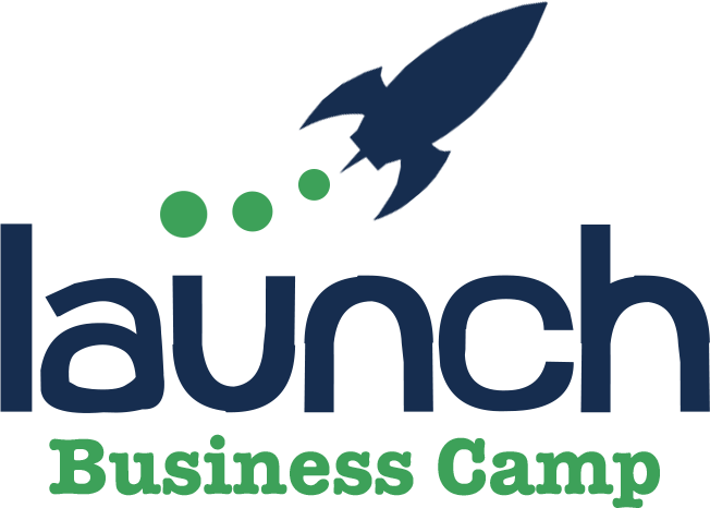 Launch Business Camp