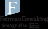 Fairman Consulting, Inc.