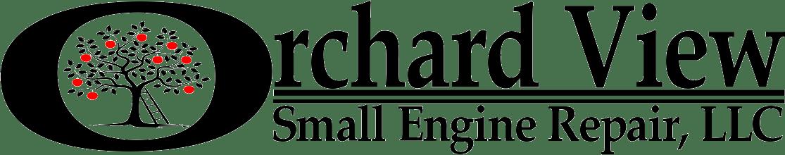 Orchard View Small Engine Repair-Northwest Ohio