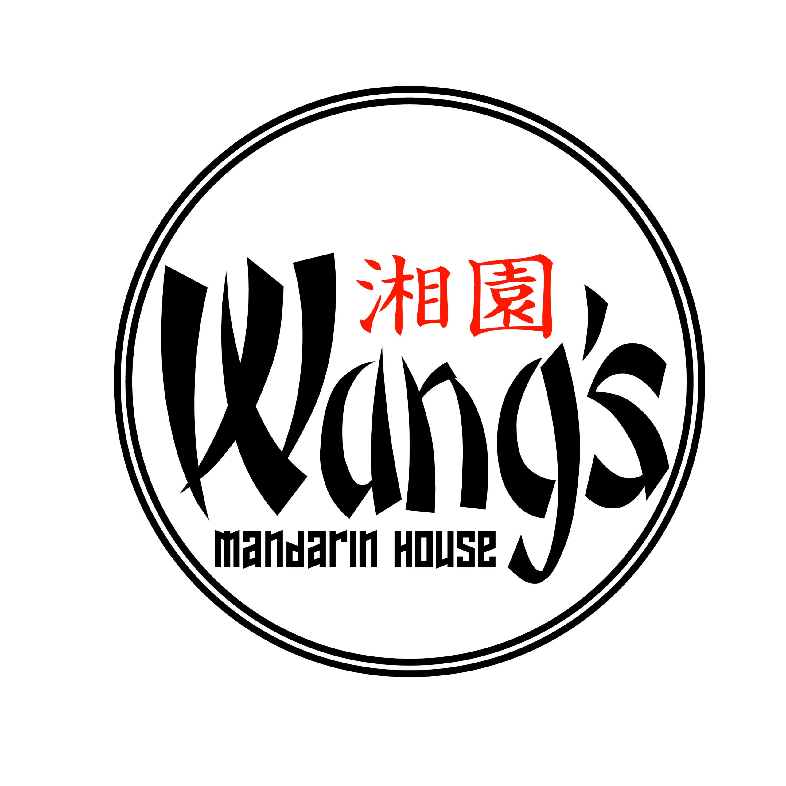 Authentic & Contemporary Chinese Food