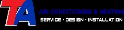 TA Mechanical Group, Inc.