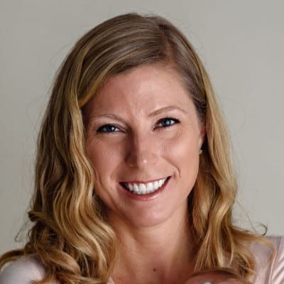 Amber Fuchs Jacksonville Mom