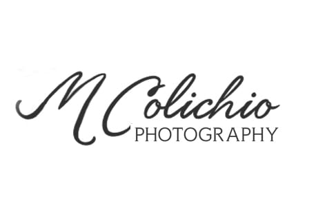 MColichio Photography - Jacksonville Mom