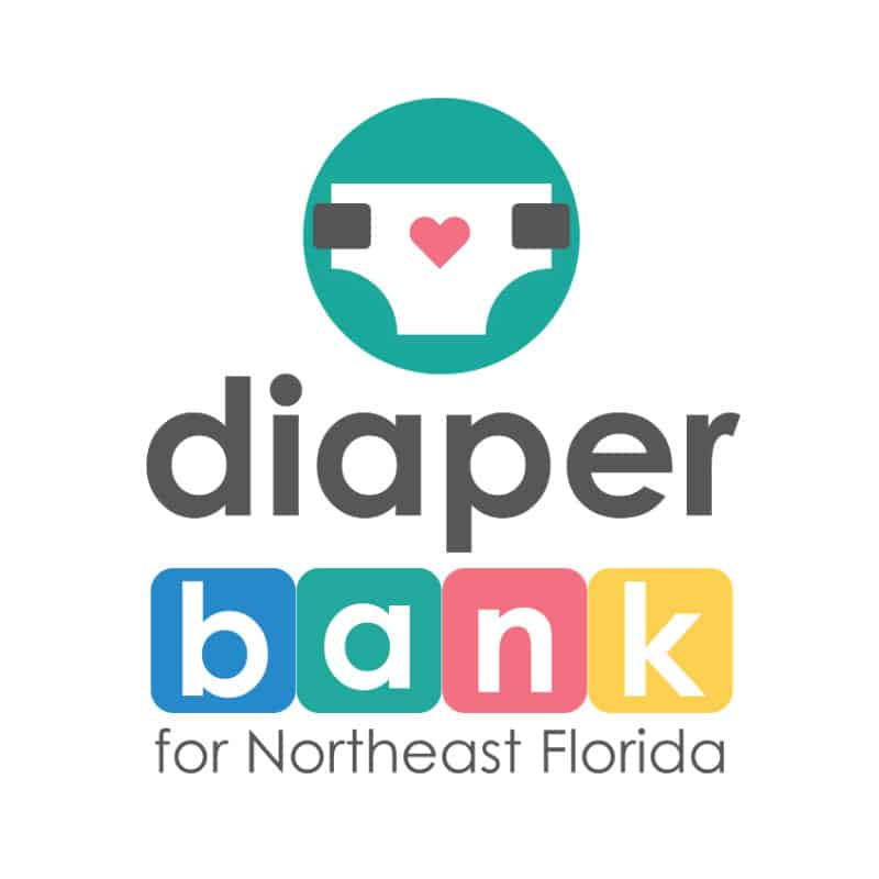 Diaper Bank of Northeast Florida