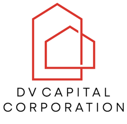 cropped-Dv-capital_7-01.2.png