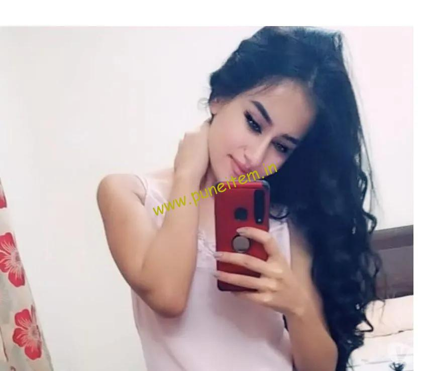 open minded escorts in pune
