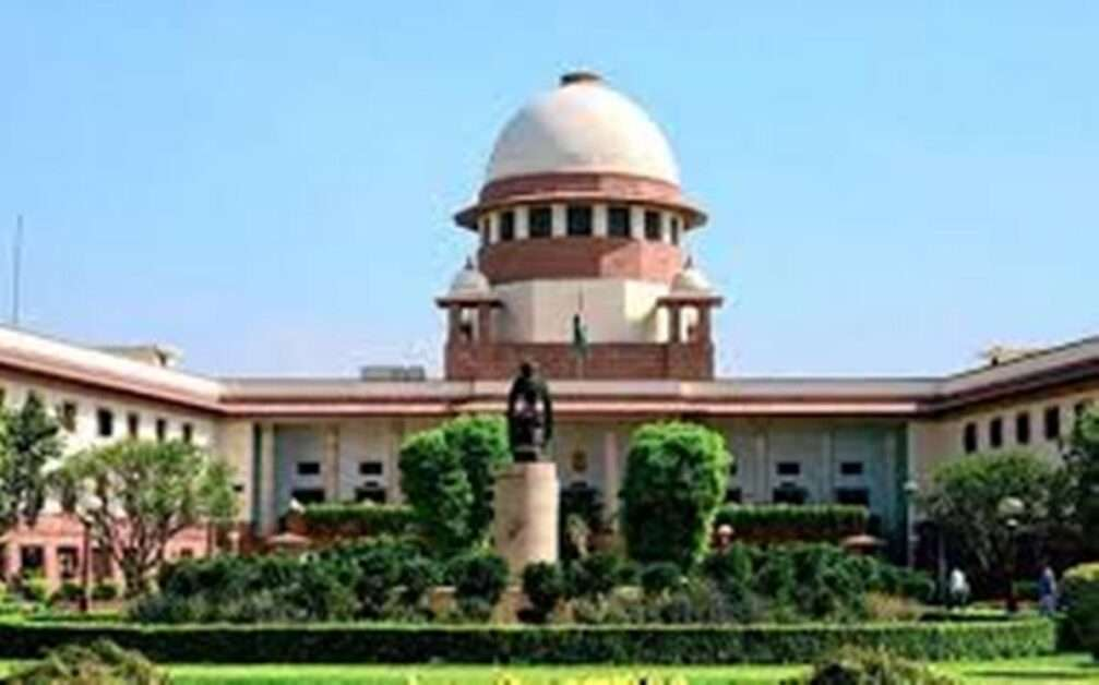 Weekly-NEWS-Summary| 1-7-Jan-2021-Supreme-Court-of-India-asks-the-government-repeal-the-law-that-confiscates-livestock-before-the-owner-is-convicted-of-cruelty