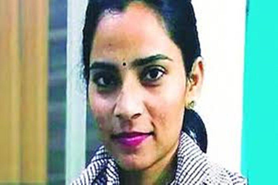 Daily-NEWS-Summary-26-02-2021|Activist Navdeep Kaur gets bail