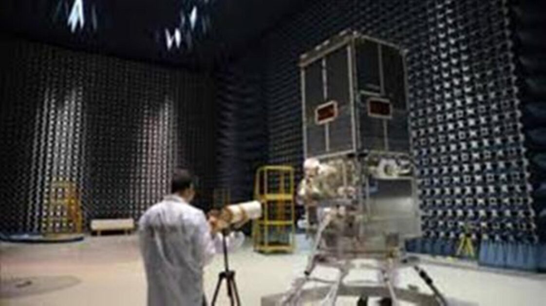 Daily-news-SUMMARY||28.02.2021-Indian Space Research Organisation launches the Amazonia-1