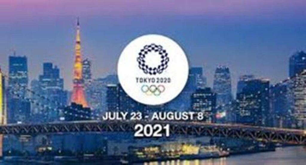 Daily-NEWS-Summary   09-032021-No-foreign-spectators-at-Tokyo-Olympics-due-to-Covid-19-issues