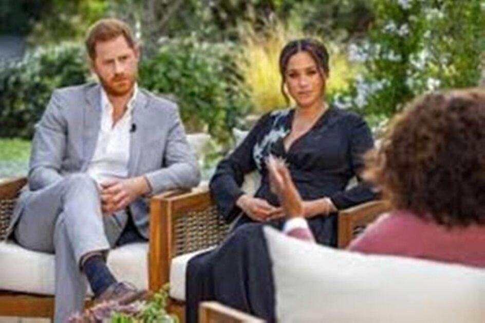 Daily-NEWS-Summary|11-03-2021-'We-are-no- racist,'-Prince-William-said-after-Meghan-and-Harry's-interview