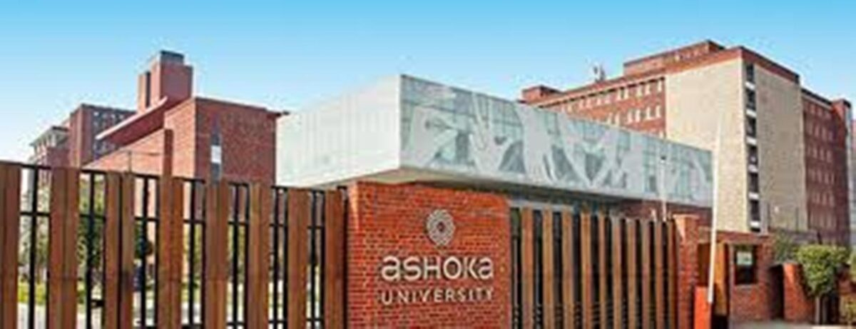 Daily-NEWS-Summary|18-03-2021-Former-CEA-Arvind-Subramanian-resigns-from-Ashoka-University-after-P-B-Mehta