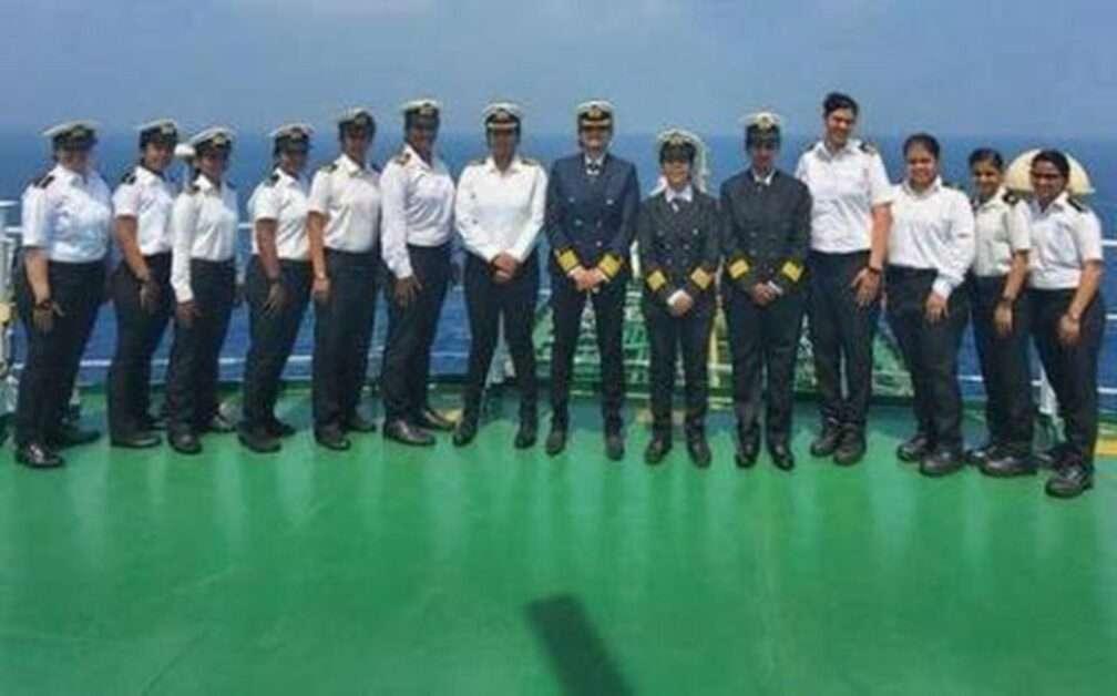 Daily-NEWS-Summary||07-0302021-MT-Swarna-Krishna's-all-female-crew-make-history