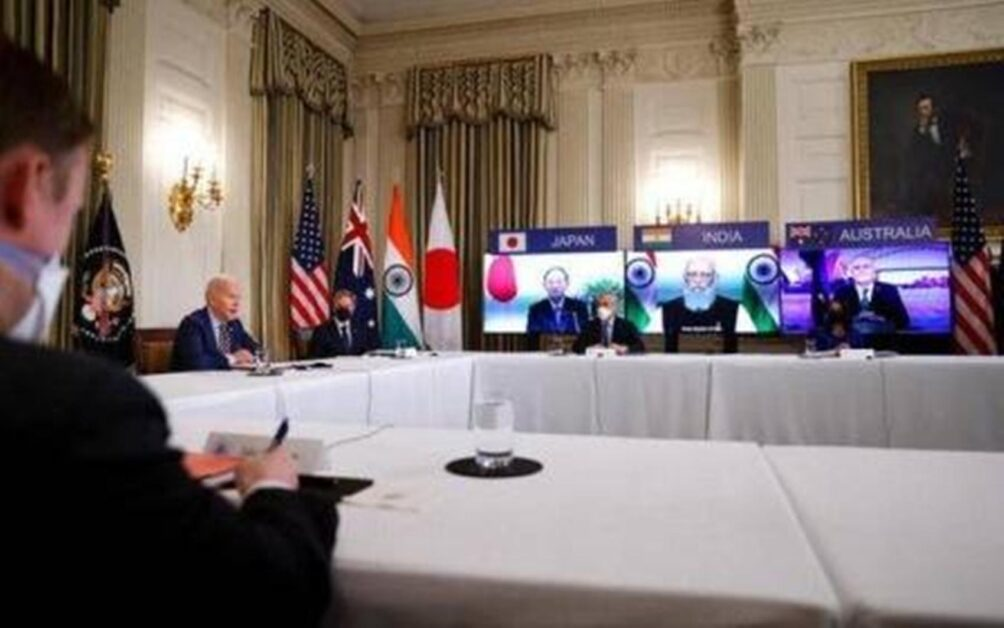 Daily-NEWS-Summary|12-03-2021-Quads-are-a-force-for-global-good-said-Prime-Minister-Modi