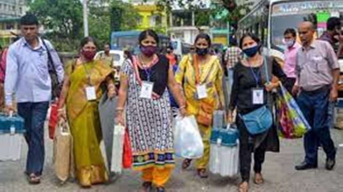 Daily-NEWS-Summary|10-04-2021-West-Bengal-Assembly-Elections