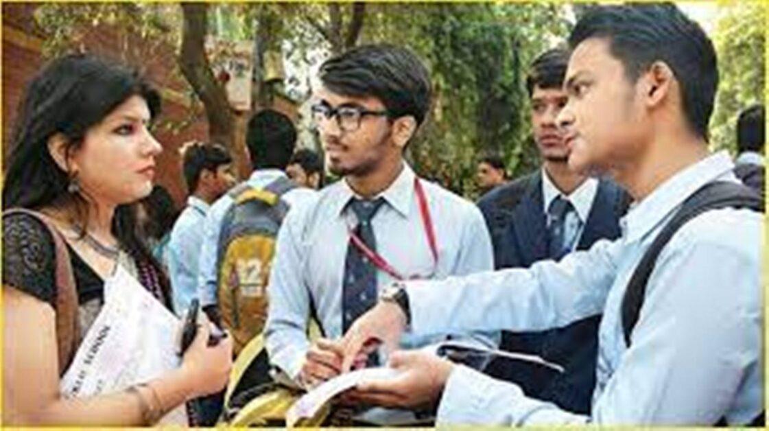Daily-NEWS-Summary|14-04-2021-CBSE-Postpones-Class-12-Exams