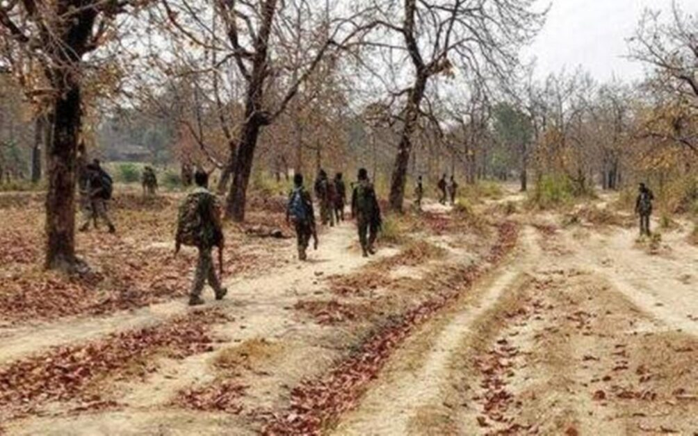 Daily-NEWS-Summary|04-04-2021-Police-recovered-the-bullet-riddled-bodies-of-17-Jawans-in-the-jungles-of-Chhattisgarh