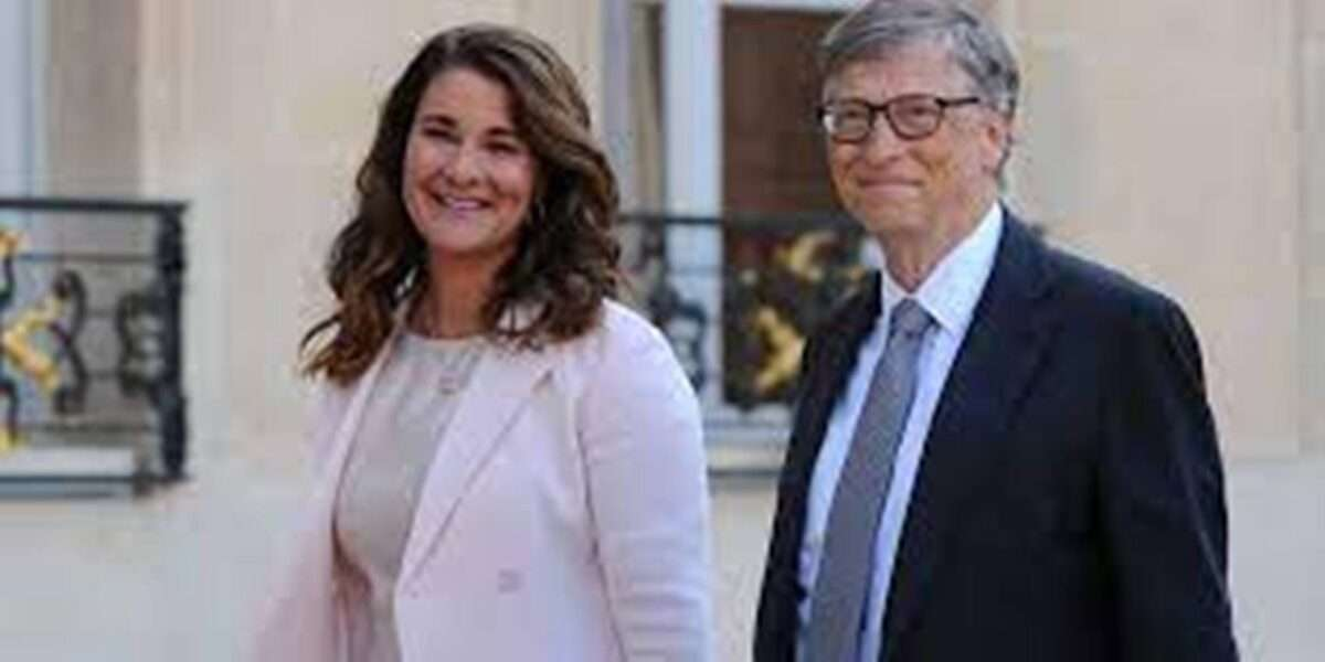 Daily-NEWS-Summary-|04-05-2021-Bill-and-Melinda-Gates-announce-the-end-of-the-marriage