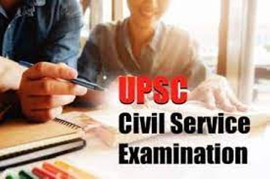 Daily-NEWS-Summary|13-05-2021-The-preliminary-civil-service-exam-which-was-scheduled-for-June-27-was-postponed-to-October-10