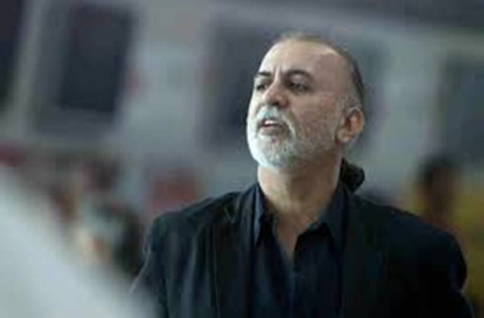 Daily-NEWS-Summary | 27-05-2021-Tarun-Tejpal-case-HC-order- the-court-to-remove-everything-that-reveals-the-identity-of-a-woman