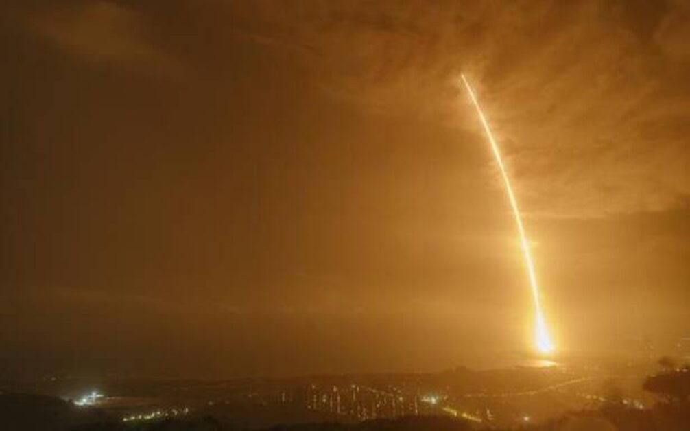 Daily-NEWS-Summary | 30-05-2021-Chinese-space-station-speeds-up-with-cargo-docking