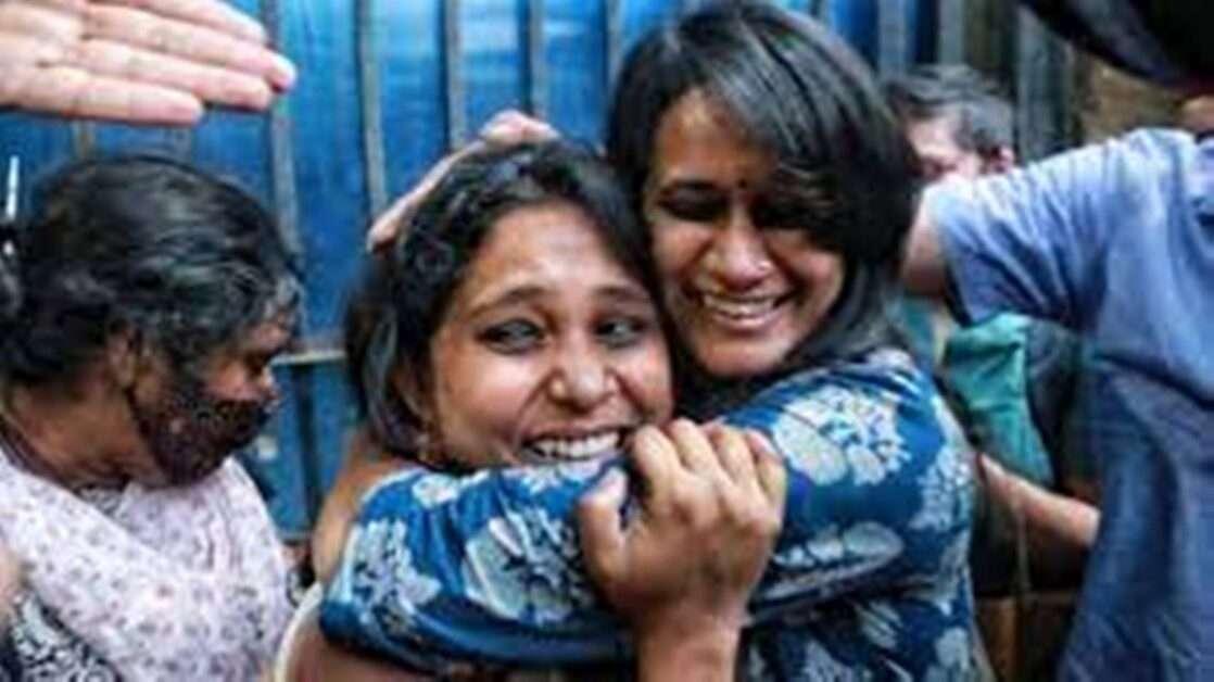 Daily-NEWS-Summary | 17-06-2021-Student-activists-Natasha-Narwal-Devangana-Kalita-and-Asif-Iqbal-Tanha-released-on-bail
