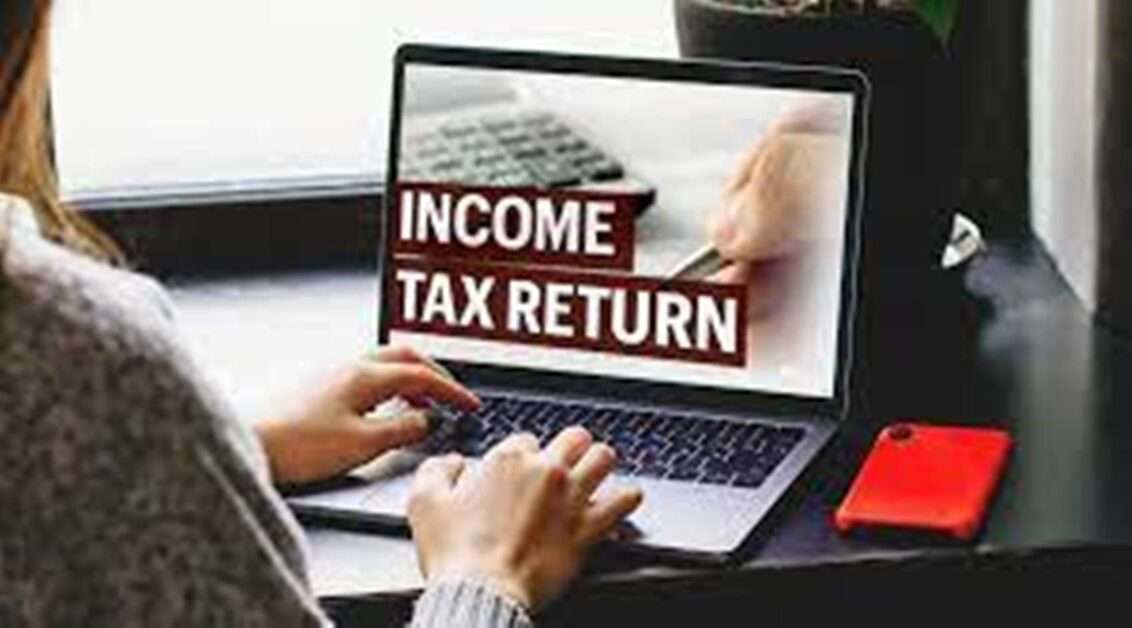 Daily-NEWS-Summary | 08-06-2021-FM-asks-Infosys-to-correct-technical-problems-in-the-new-electronic-portal-for-filing-income-taxes