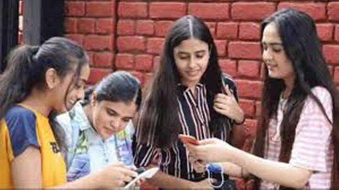 Daily-NEWS-Summary|01-06-2021-CBSE-Class-12-Exams-Canceled-Government-Says