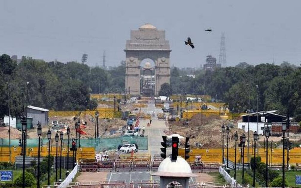 Daily-NEWS-Summary|31-05-2021-Delhi-HC-rejects-the-request-to-stop-the-work-of-Central-Vista