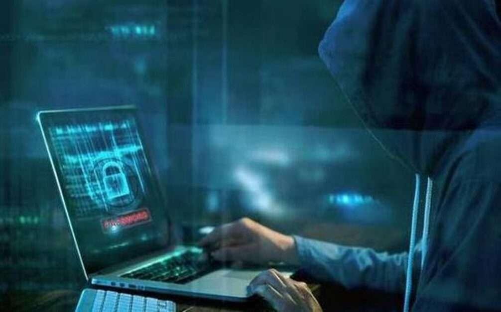 Daily-NEWS-Summary | 12-06-2021-Data-Breaches