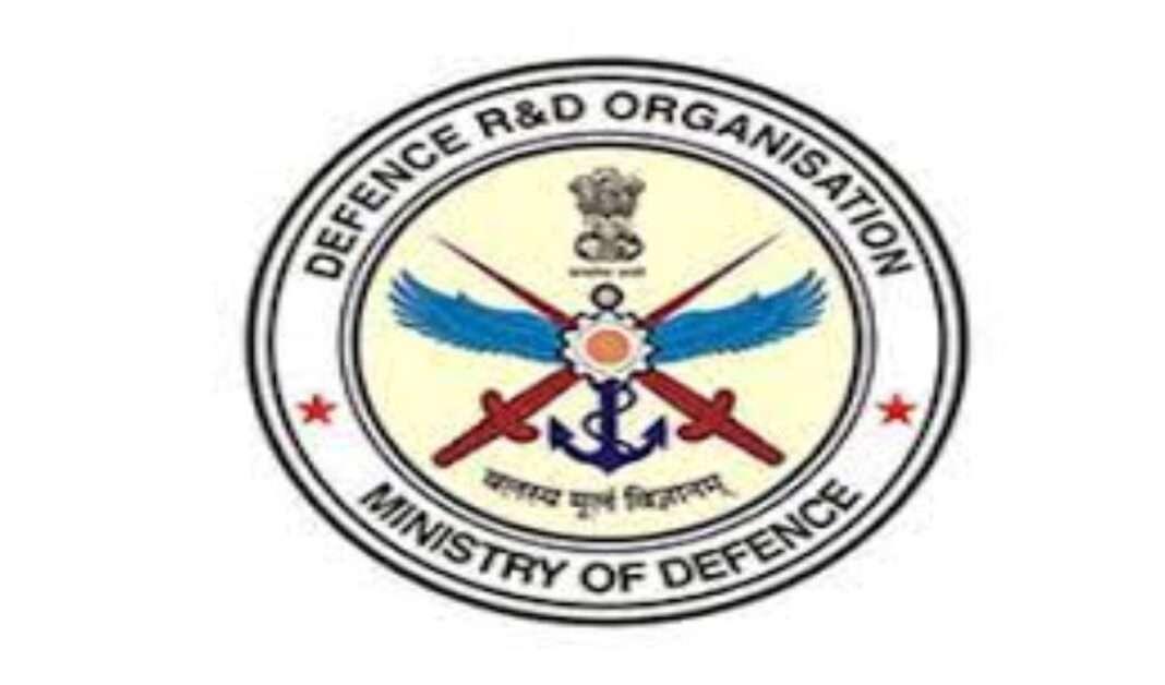 DRDO-AICTE-launched-a-regular-MTech-program-in-Defense-Technology