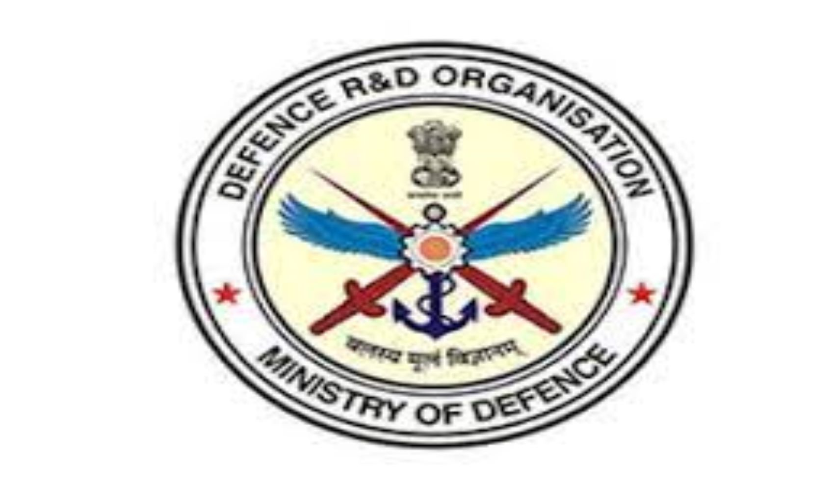 A regular MTech programme in Defence Technology