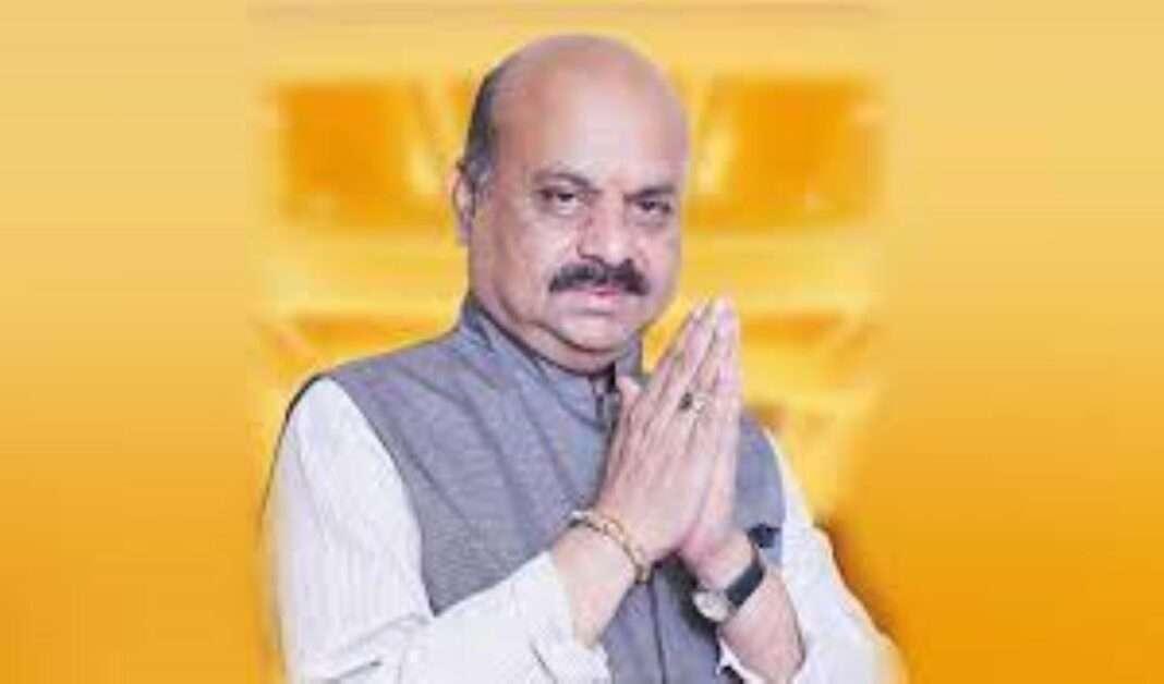 Daily-NEWS-Summary | 27-07-2021-Basavaraj-Bommai-will-be-the-new-Chief-Minister-of-Karnataka