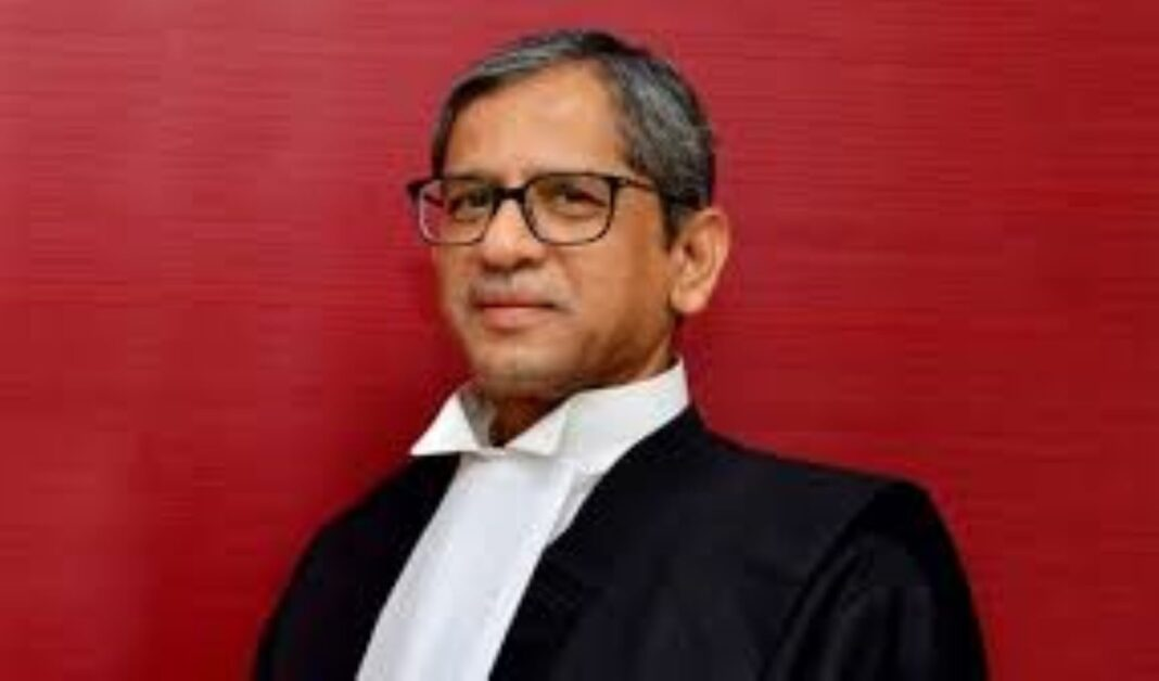 Daily-NEWS-Summary | 15-07-2021-Why-is-the-colonial-law-of-sedition-necessary-after-75-years-of-independence-asks-the-government's-CJI?