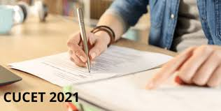 CUCET for undergraduate admission cancelled for 2021-22 session