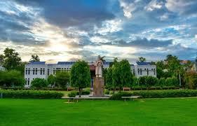 Daily-news -Summary | Danish-Siddiqui-to-be-buried-in-Jamia-Millia-Islamia-cemetery