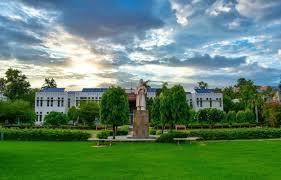 Daily-news -Summary   Danish-Siddiqui-to-be-buried-in-Jamia-Millia-Islamia-cemetery