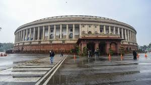 Daily-NEWS-Summary | 19-07-2021-Parliament's-monsoon-session-is-off-to-a-rocky-start