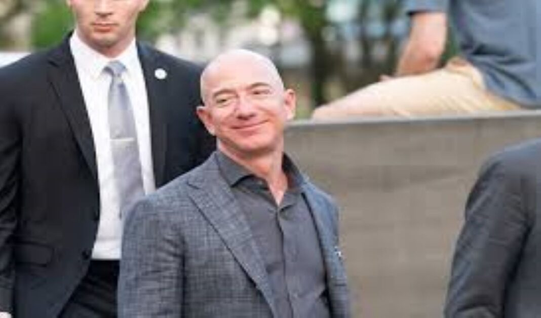 Daily-NEWS-Summary|20-07-2021-Jeff-Bezos-arrives-in-space-on-first-passenger-flight
